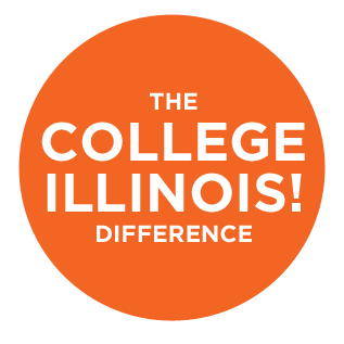 The College Illinois! Difference
